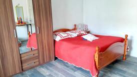 Appartamento 1369020 per 2 persone in Fort-de-France