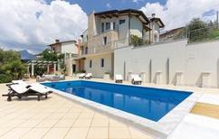 Ferienhaus 1369043 für 8 Personen in San Carlo Terme