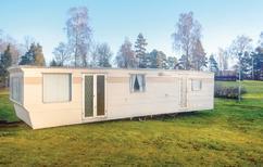 Studio 1369047 für 6 Personen in Dals Långed