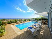 Vakantiehuis 1369048 voor 6 personen in Protaras
