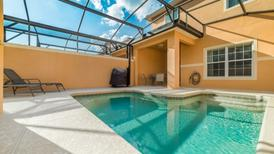Holiday home 1369106 for 8 persons in Citrus Ridge