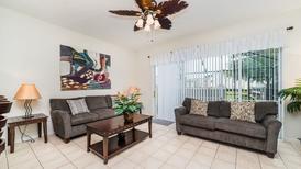 Ferienhaus 1369126 für 6 Personen in Windsor Hills
