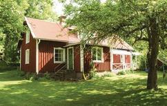Villa 1369132 per 8 persone in Bjärkhult
