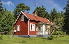 Vakantiehuis 1369148 voor 4 personen in Mörlunda