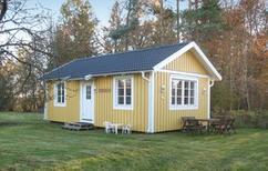 Ferienhaus 1369154 für 6 Personen in Silverdalen