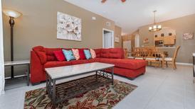 Ferienhaus 1369155 für 7 Personen in Windsor Hills