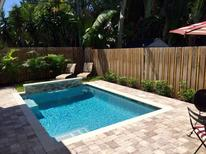 Holiday home 1369204 for 2 persons in West Palm Beach