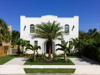 Villa 1369205 per 8 persone in West Palm Beach