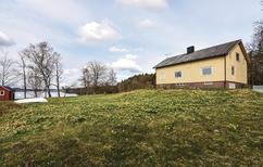 Ferienhaus 1369207 für 9 Personen in Kalv