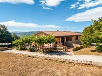 Holiday apartment 1369222 for 4 persons in Apecchio