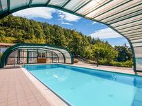 Holiday apartment 1369223 for 2 persons in Apecchio
