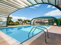 Ferienhaus 1369223 für 2 Personen in Apecchio