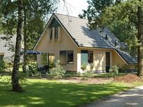 Dom wakacyjny 1369227 dla 4 osoby w Hooghalen