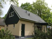 Vakantiehuis 1369229 voor 8 personen in Hooghalen