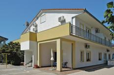 Holiday apartment 1369253 for 2 persons in Pirovac