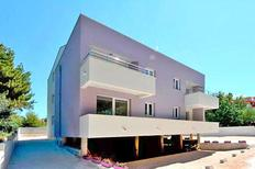 Holiday apartment 1369260 for 6 persons in Zadar
