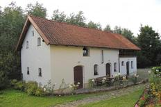 Holiday home 1369274 for 4 adults + 1 child in Lubiewo