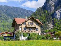 Holiday apartment 1369330 for 4 persons in Interlaken