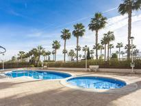 Holiday apartment 1369338 for 6 persons in Oropesa del Mar