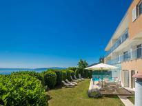 Casa de vacaciones 1369350 para 10 personas en Ičići