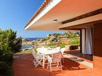 Vakantiehuis 1369360 voor 13 personen in Portobello