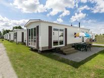 Ferienhaus 1369363 für 4 Personen in Hoek