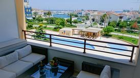 Holiday apartment 1369432 for 4 persons in Limassol