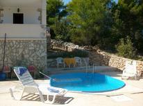 Maison de vacances 1369446 pour 12 personnes , Stomorska