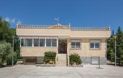 Ferienhaus 1369467 für 12 Personen in Caravaca de la Cruz