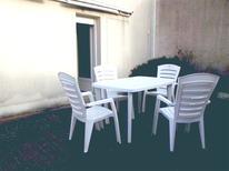 Maison de vacances 1369491 pour 4 personnes , Chatelaillon-Plage