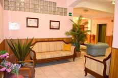 Ferienwohnung 1369499 für 1 Person in Reggio di Calabria