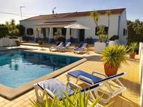 Vakantiehuis 1369502 voor 10 personen in Carvoeiro