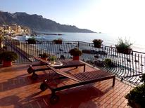 Holiday apartment 1369526 for 5 persons in Giardini Naxos