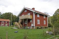 Ferienhaus 1369529 für 10 Personen in Lönashult