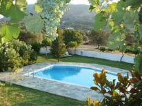 Holiday home 1369534 for 10 adults + 3 children in Koxare