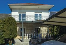Ferielejlighed 1369555 til 8 personer i Đenovići