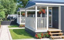 Maison de vacances 1369557 pour 2 personnes , Wieringen-Westerland