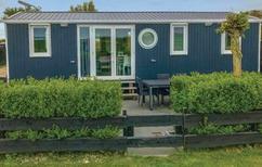 Ferienhaus 1369558 für 6 Personen in Wieringen-Westerland