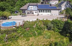 Casa de vacaciones 1369562 para 9 personas en Landvetter