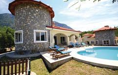 Villa 1369563 per 7 persone in Dalaman