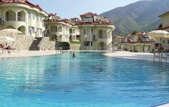 Holiday home 1369564 for 9 persons in Dalaman