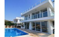 Holiday home 1369576 for 11 persons in Kalkan