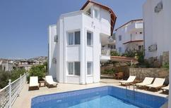 Holiday home 1369579 for 7 persons in Kalkan