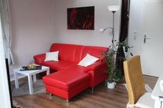 Ferienhaus 1369663 für 2 Personen in Eckernförde