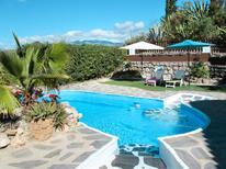 Maison de vacances 1369673 pour 5 personnes , Jete