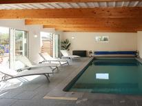 Casa de vacaciones 1369674 para 8 personas en Plouescat
