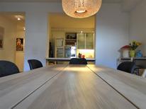 Appartement de vacances 1369744 pour 5 personnes , Caslano
