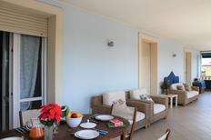 Holiday apartment 1369746 for 5 persons in Sirmione