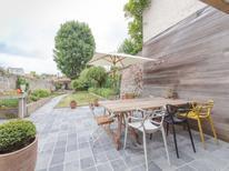 Casa de vacaciones 1369760 para 8 personas en Oostende