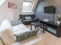 Holiday apartment 1369762 for 4 persons in De Haan